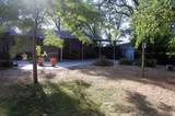 39681 Pine Ridge Road - Photo 13