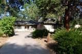 39681 Pine Ridge Road - Photo 16