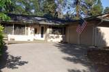 39681 Pine Ridge Road - Photo 18