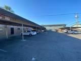404 Chestnut Avenue - Photo 20