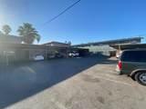 404 Chestnut Avenue - Photo 21