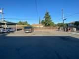 404 Chestnut Avenue - Photo 23