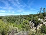 32447 Picayune Creek Ct - Photo 2