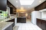 5457 Blosser Avenue - Photo 2