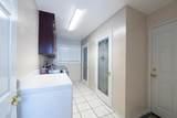 5457 Blosser Avenue - Photo 20