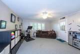 5457 Blosser Avenue - Photo 21