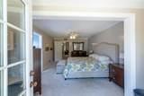 5457 Blosser Avenue - Photo 25