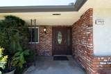 5457 Blosser Avenue - Photo 29