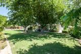 5457 Blosser Avenue - Photo 32