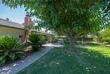 5457 Blosser Avenue - Photo 34