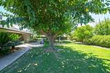 5457 Blosser Avenue - Photo 35