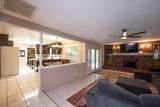 5457 Blosser Avenue - Photo 4