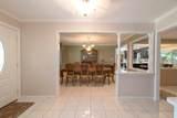 5457 Blosser Avenue - Photo 7