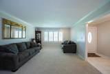 5457 Blosser Avenue - Photo 8