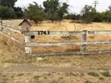 1743 Visalia Road - Photo 10
