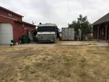 1743 Visalia Road - Photo 20