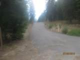 39939 Mountain Heather Road - Photo 2