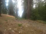 39939 Mountain Heather Road - Photo 3