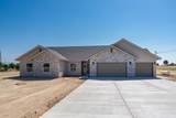 41196 Fig Grove Place - Photo 1