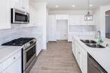 41196 Fig Grove Place - Photo 13