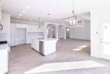 41196 Fig Grove Place - Photo 14