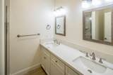 41196 Fig Grove Place - Photo 16