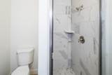 41196 Fig Grove Place - Photo 17