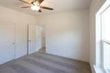 41196 Fig Grove Place - Photo 18