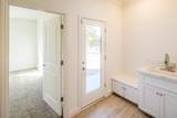 41196 Fig Grove Place - Photo 19