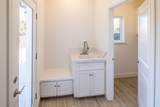 41196 Fig Grove Place - Photo 20