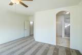 41196 Fig Grove Place - Photo 23
