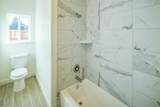 41196 Fig Grove Place - Photo 30