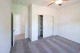 41196 Fig Grove Place - Photo 31