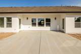 41196 Fig Grove Place - Photo 34
