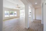 41196 Fig Grove Place - Photo 7