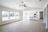 41196 Fig Grove Place - Photo 9