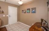 32271 Sunset Ridge Road - Photo 12