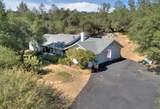 32271 Sunset Ridge Road - Photo 2