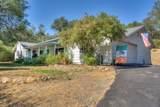 32271 Sunset Ridge Road - Photo 4