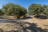32271 Sunset Ridge Road - Photo 40
