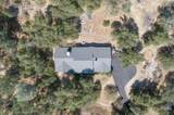 32271 Sunset Ridge Road - Photo 5