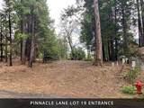 0 Pinnacle Lane - Lot 19 - Photo 2
