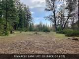0 Pinnacle Lane - Lot 19 - Photo 3