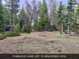 0 Pinnacle Lane - Lot 19 - Photo 4
