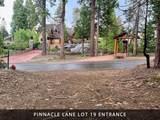 0 Pinnacle Lane - Lot 19 - Photo 5