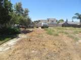 0 Kearney Boulevard - Photo 8