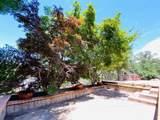 28876 Topaz Road - Photo 8
