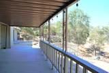 30731 Roaring River Drive - Photo 18