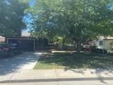445 Stanford Avenue - Photo 2