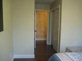 5609 Los Altos Avenue - Photo 12